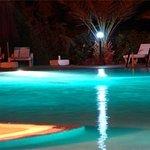 Palm's Hotel Club Foto