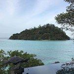 Photo de Enchanted Island Resort