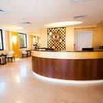 Photo of Hotel Lev Or II