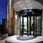 Photo de Hotel Ovest