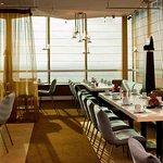Photo of Mercure Paris Orly Rungis Hotel