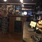 Santeramo's Pizza House & Italian Food