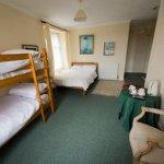 Photo of White Hart Hotel