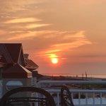 Montreal Beach Resort Foto