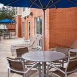 Photo of Fairfield Inn & Suites Ruston