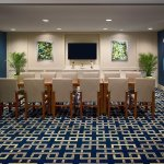 Foto de Sonesta ES Suites Auburn Hills