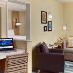 Photo of Sonesta ES Suites Charlotte