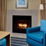 Photo de Sonesta ES Suites Dublin