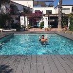 Photo de Hotel Boutique Horta d'en Rahola