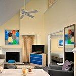 Photo of Sonesta ES Suites Minneapolis - St. Paul Airport