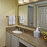 Photo of Sonesta ES Suites Cincinnati