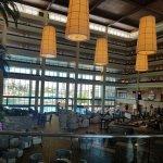 JW Marriott Desert Springs Resort & Spa Foto
