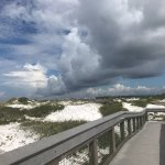 Photo of Grayton Beach State Park