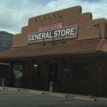 Gateway General Store