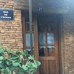 Foto di Hotel Le Bougainviller