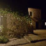 Foto de Agriturismo Pian del Tevere