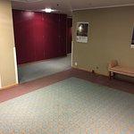Foto de Clarion Collection Hotel Arcticus