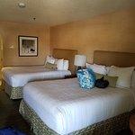 Best Western Plus Las Brisas Hotel Foto