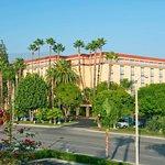 Photo of Embassy Suites by Hilton Arcadia Pasadena Area