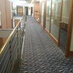 Photo of Flyon Hotel