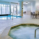 Drury Inn & Suites Middletown Franklin Foto