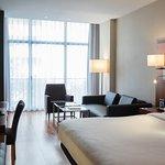 AC Hotel Aitana Foto