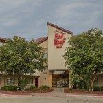 Photo of Red Roof Inn San Antonio West Sea World