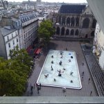 Foto di Centre Pompidou