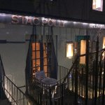 Photo of Stac Polly - Dublin Street