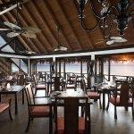Terrazzo Italian Restaurant