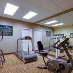 Photo of Holiday Inn Express Hotel & Suites Charleston/Ashley Phosphate