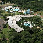 Photo of Vivaz Cataratas Hotel Resort & Aquaparque
