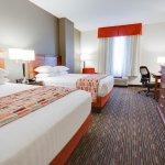 Photo of Drury Inn & Suites Greenville