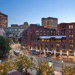 Photo of The Bostonian Boston
