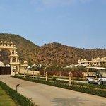 Photo of Rajasthali Resort and Spa