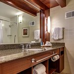 Photo de Crowne Plaza Foster City - San Mateo