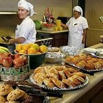 Ashbury Hotel & Suites Foto