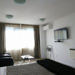 Foto de Bellano Motel Suites