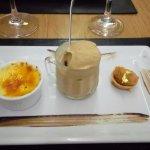 Photo of L' Atelier du Cuisinier