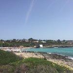 Photo of Playa de Binibeca Nou