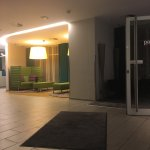 Photo of Park Inn by Radisson Nuremberg