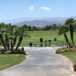 Westin Mission Hills Golf Resort & Spa Foto