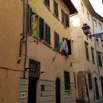 Foto de Hotel Santa Croce