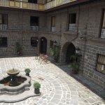 Photo of Casa Manila