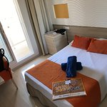 Photo of Globales Club Almirante Farragut Hotel