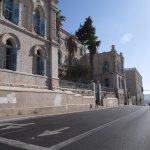 The Jerusalem Little Hotel Foto