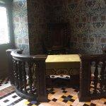 Photo de Chateau Royal de Blois