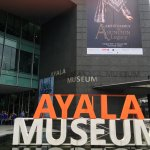 Photo of Ayala Museum