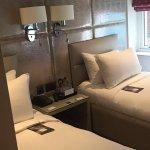 Foto di Radisson Blu Edwardian Mercer Street Hotel