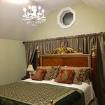 Photo of By The Park Bed and Breakfast